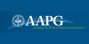 <strong>AAPG - American Association of Petroleum Geologists</strong> - Tulsa, OK - 1-800-364-2274