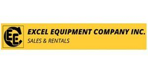 <strong>Excel Equipment Co</strong> - Boise, ID - (208) 562-0096