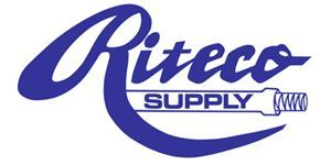 <strong>Riteco Supply Inc</strong> - Houston, TX - (713) 896-6200