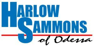 <strong>Harlow Sammons of Odessa Inc</strong> - Odessa, TX - (432) 368-4454