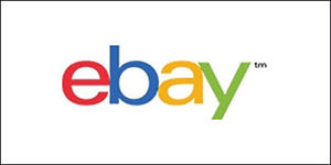 <strong>eBay Industrial</strong> - San Jose, CA - -