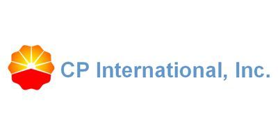 CP International Inc