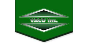 <strong>Vaco Inc.</strong> - Lindale, TX - (800) 563-5885
