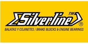 <strong>Silverline America S A</strong> - Mexico - 011 52 (55)5970-2801