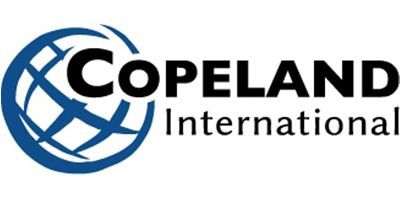 Copeland International