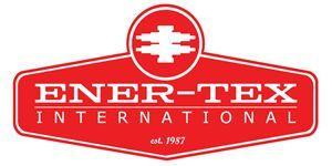 <strong>Ener-Tex Intl Inc</strong> - Houston, TX - (713) 263-8222