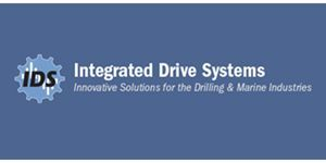 <strong>Integrated Drive Systems, LLC</strong> - Houston, TX - (713) 462-1400