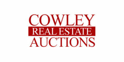 Cowley Auction Company