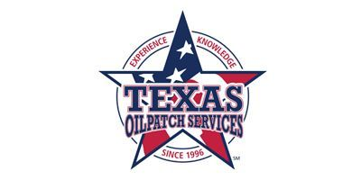Texas Oilpatch Services
