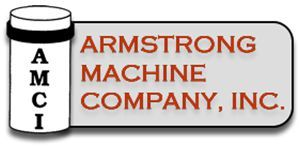 <strong>Armstrong Machine Co Inc</strong> - Pocahontas, IA - (800) 831-4527
