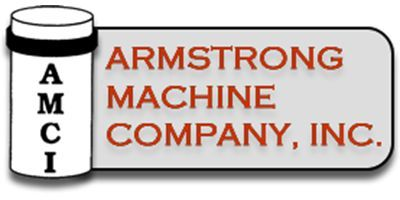 Armstrong Machine Co Inc