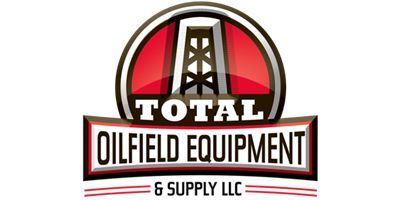 Total Oilfield Equipment & Supply, LLC