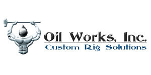 <strong>Oil Works Inc</strong> - Odessa, TX - (432) 381-5265