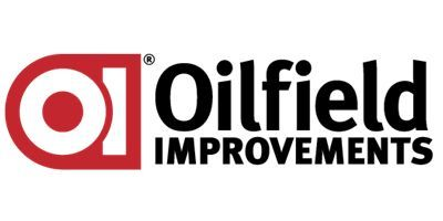 Oilfield Improvements Inc