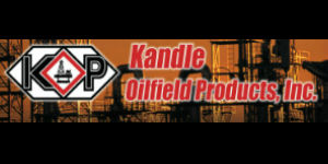 <strong>Kandle Oilfield Products</strong> - Houston, TX - (713) 694-8671