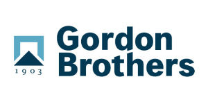 <strong>Gordon Brothers</strong> - Boston, MA - (617) 422-6232