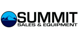 <strong>Summit Sales & Equipment</strong> - Wooster, OH - (330) 264-1153