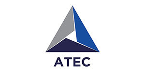 <strong>ATEC</strong> - Chesterfield, MO - (314) 447-3200
