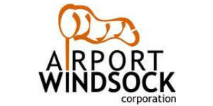 <strong>Airport Windsock Corporation</strong> - Burnsville, MN - (800) 579-5135