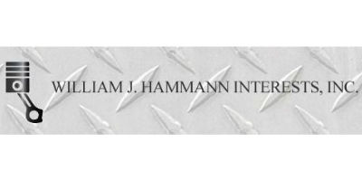 William J. Hammann Interests Inc.