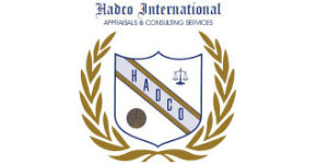 <strong>Hadco International LLC</strong> - Conroe, TX - (936) 760-1220