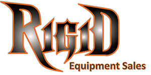 <strong>Rigid Equipment Sales</strong> - Norman, OK - (405) 310-4430