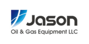 <strong>Jason Oil & Gas Equipment, LLC</strong> - Houston, TX - (281) 757-3986