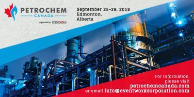 Chemistry Canada 2018