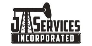 <strong>JT Services Incorporated</strong> - Houston, TX - (713) 697-7318