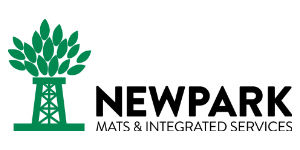 <strong>Newpark Mats & Integrated Services</strong> - The Woodlands, TX - 1-877-628-7623