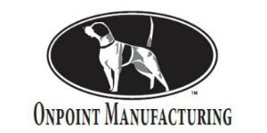 <strong>ONPOINT Manufacturing</strong> - Cashion, OK - (405) 433-2229