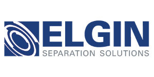 <strong>Elgin Separation Solutions</strong> - Stafford, TX - (281) 261-5778