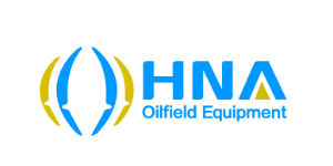 <strong>Qingdao HNA Oilfield Equipment Manufacturing Co., LTD</strong> - Sugar Land, TX - (713) 382-4998