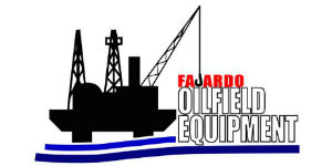 <strong>Fajardo Oilfield Equipment, LLC</strong> - Houston, TX - (832) 763-9358