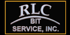 <strong>RLC Bit Service, Inc.</strong> - Benton, IL - (618) 435-5000