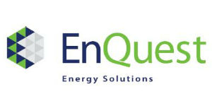 <strong>EnQuest Energy Solutions</strong> - Calgary, AB - (403) 724-0781