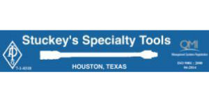 <strong>Stuckeys Specialty Tools</strong> - Houston, TX - (281) 590-8628