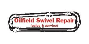 <strong>Oilfield Swivel Repair</strong> - Carencro, LA - (337) 237-6572