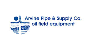 <strong>Arvine Pipe & Supply</strong> - Norman, OK - (405) 364-1950