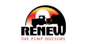 <strong>Renew Pump & Supply</strong> - Denver City, TX - (806) 215-2472