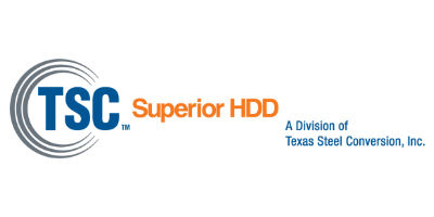 TSC-Superior HDD