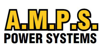 Advanced Motor Power Systems