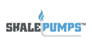 <strong>ShalePumps LLC</strong> - Houston, TX - (713) 466-0026