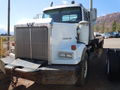 2006 WESTERN STAR NOT SPECIFIED - Listing #: 260460