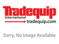 DELTA WIRE ROPE, INC. NOT SPECIFIED - Listing #: 320710
