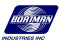 Boatman Industries Inc - Listing #: 54149