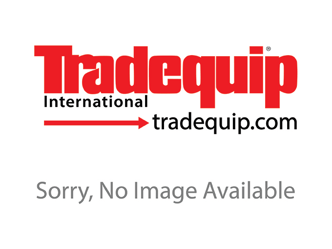 Military Trucks For Sale Lease New Used Military Trucks At